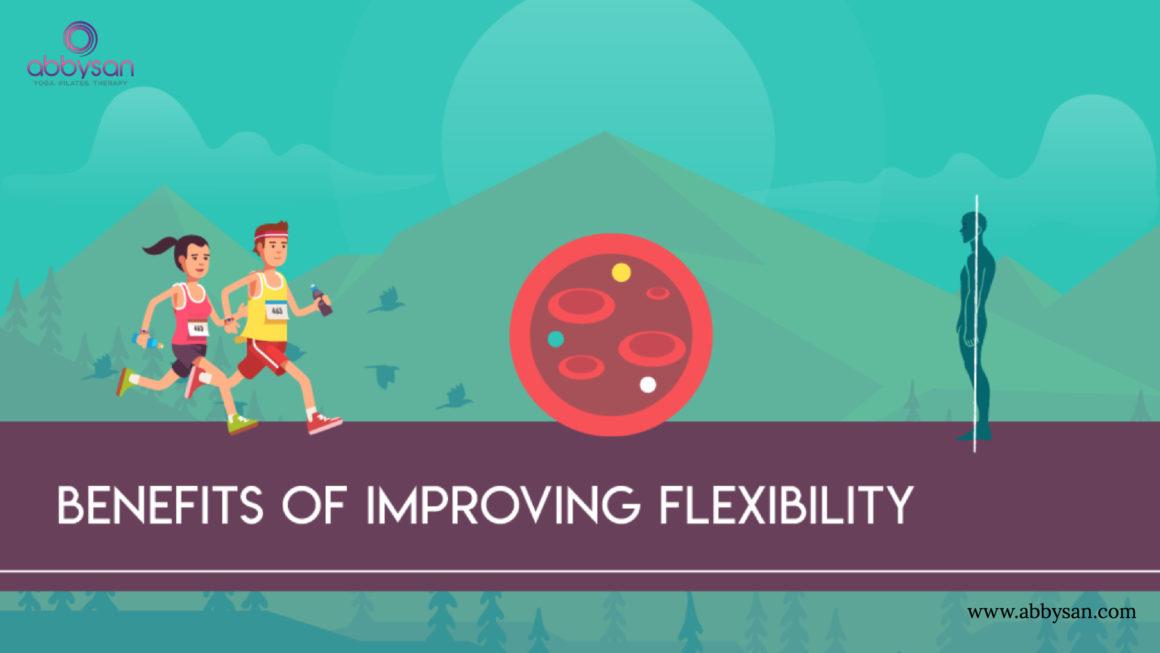 Improved-flexibility-Abbysan