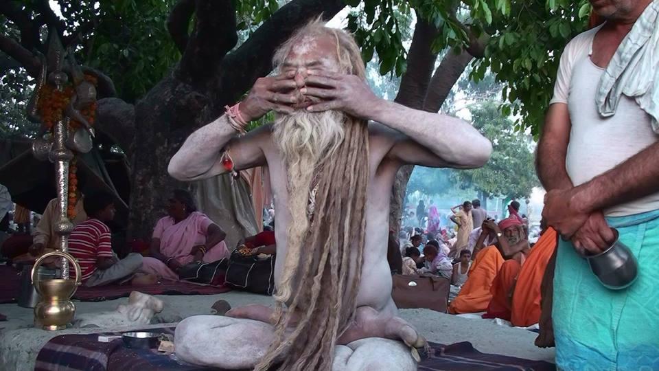 Shanmukhi-Mudra_Yogi