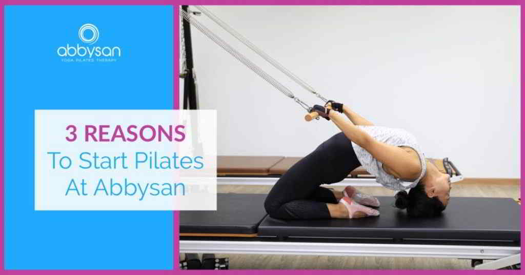 3-Reasons-To-Do-Pilates-Mat-or-Reformer-Classes-at-Abbysan1160x607-1024x536
