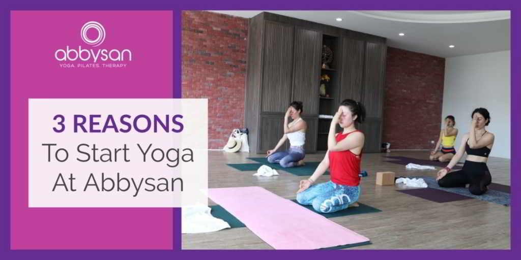 3-Reasons-To-Start-Yoga-at-Abbysan