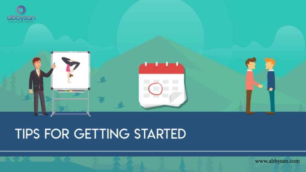 Getting-started-Abbysan-2-1160x653-1024x576