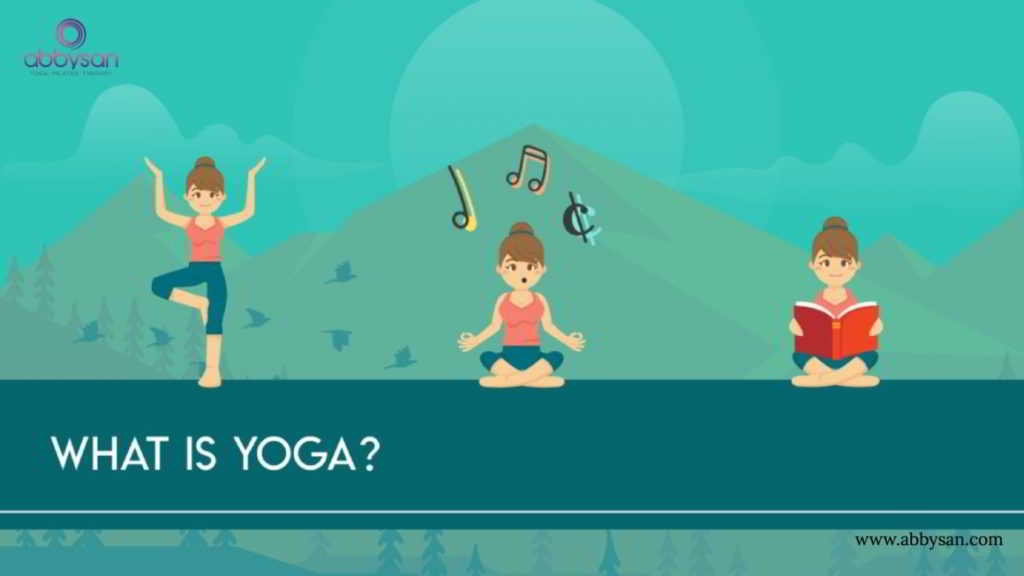What-is-Yoga-header_abbysan-1160x653-1024x576
